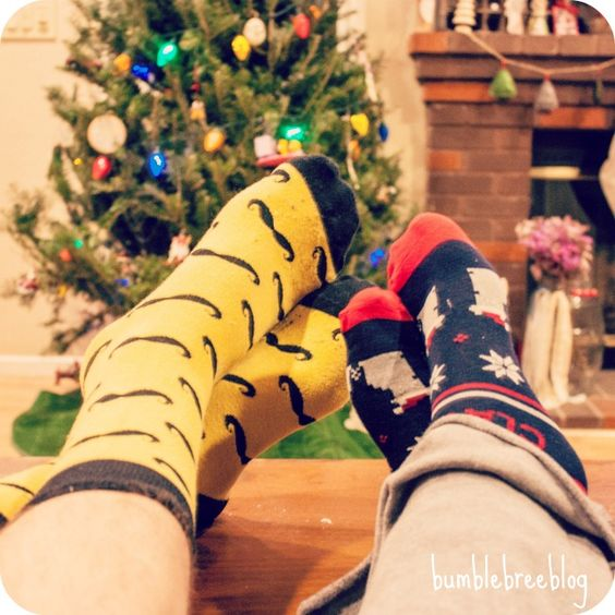 How to Make Home Comfy for the Holidays