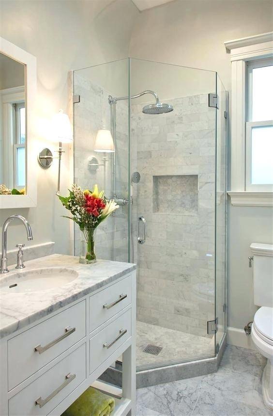 5 X 7 Bathroom Layout And Small Bathroom Layout 5 X 7 Best Small Master Bath Ideas On Small Maste Restroom Remodel Cheap Bathroom Remodel Bathroom Design Small