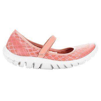 Rockport TruWalk Zero MJ Shoes (Desert Sand) - Women's Shoes - 7.5 M