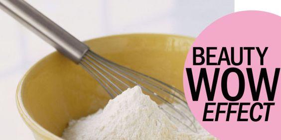 Il bicarbonato di sodio ti fa bella. Scopri come usarlo -cosmopolitan.it