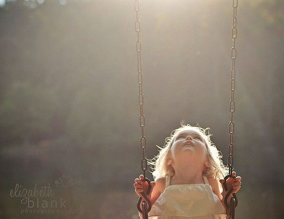 light.: