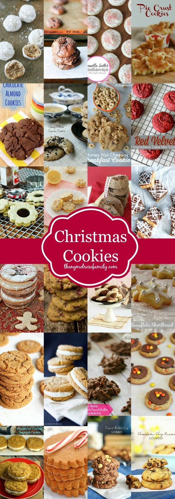 Gluten free, Free recipes and Everything on Pinterest
