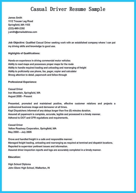 school bus driver job description for resume resume ideas