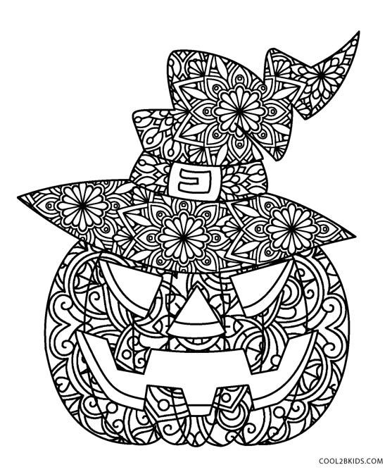 Free Printable Halloween Coloring Pages For Kids Cool2bkids Halloween Coloring Book Halloween Coloring Pages Free Halloween Coloring Pages