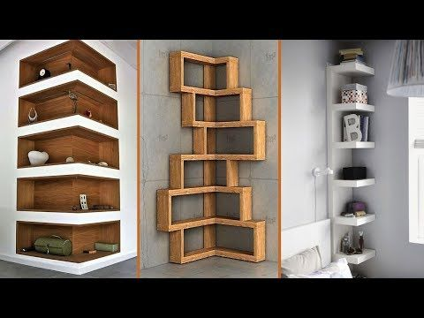 Rustic Industrial Bookcase Best Cheap Modern Furniture Check