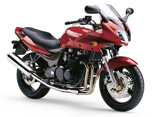 2001 2005 Kawasaki Zr 7 Zr 7s Service Repair Manual Motorcycle Pdf Download Dsmanuals Repair Manuals Kawasaki Motorcycle Model