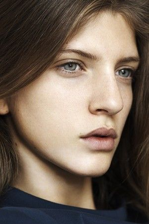 Caterina Ravaglia