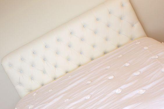 Minha cabeceira da cama — Niina Secrets