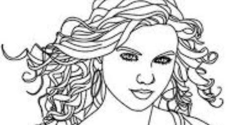 30 Gambar Kartun Rambut Ikal Gambar Mewarnai Rambut Download Download 10 Model Rambut Ala Putri Disney Yang Bisa Dicontek P Gambar Kartun Gambar Kartun