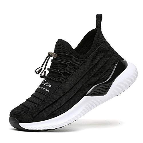 Boys shoes kids, Girls sneakers