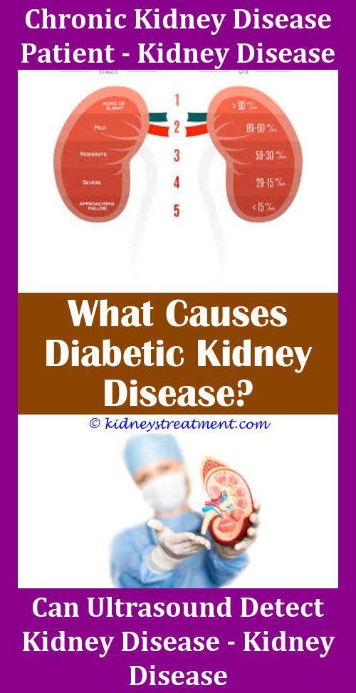 Kidney Disease Recipes Simple Kidney Disease Recipes Polycystic Kidney Disease Awareness Polycystic Kidney Disease