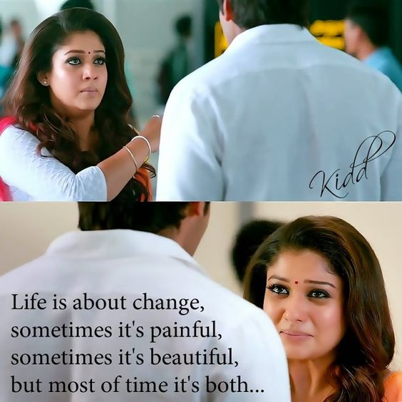 Tamil Movie Quotes In Fb Google Search Quotes From 3 Movie Film Quotes