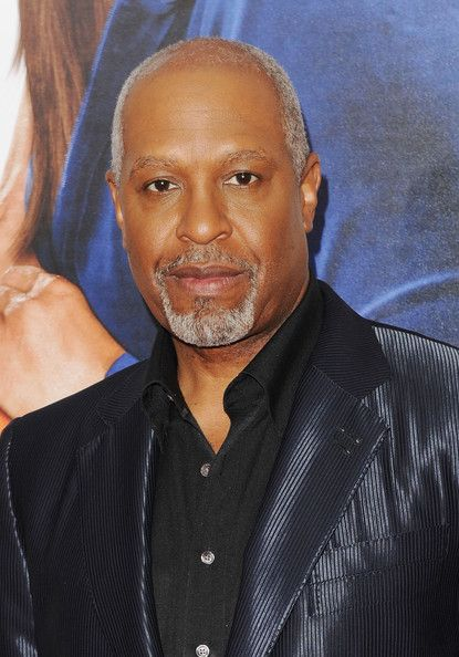 James Pickens Jr. is so hot especially for an old guy ;)