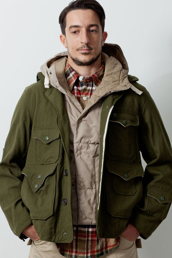 Engineered-Garments-Fall-Winter-2012-Collection-Lookbook-14-1