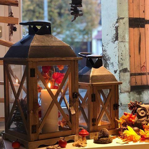 Bildergebnis Fur Gemutlicher Herbstabend Gemutlich Schonen Abend Bilder