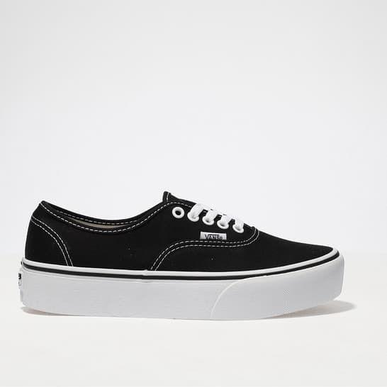 Vans Unisex Authentic (2-Ton) Skate-Schuh