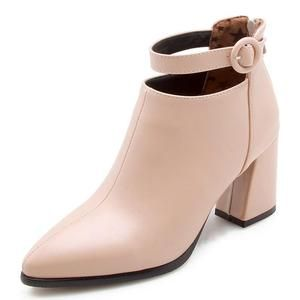 26 Casual Sexy Shoes Trending Today