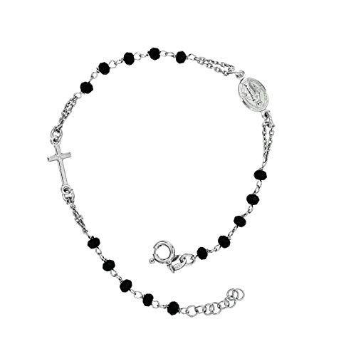 bracelet femme italy
