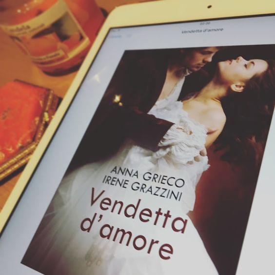 http://peccati-di-penna.blogspot.it: