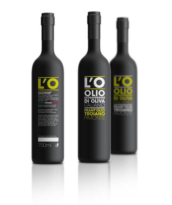 L'o Olio