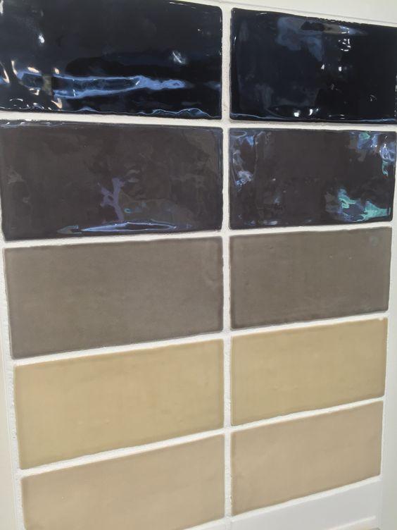 Artigiano daltile ceramic pinterest for Daltile bathroom tile designs