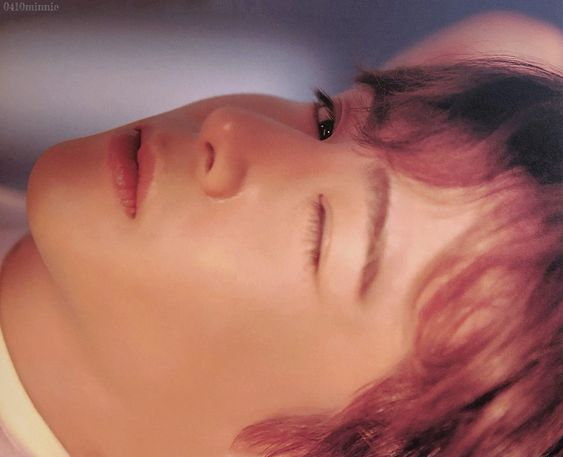 Pin By 2pm I Love You On 2pm And Ok Teacyeon Behind Ear Tattoo Ear Tattoo Tattoos