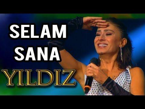 Yildiz Tilbe Kandiramazsin Beni O Ses Turkiye Youtube O Ses Turkiye Broadway Shows Youtube