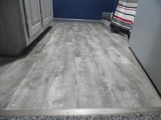 Home Decorators Collection Stony Oak Grey 6 In X 36 In Luxury Vinyl Plank Flooring 20 34 Sq Ft Case 60198 The Home Depot Luxury Vinyl Plank Vinyl Plank Luxury Vinyl