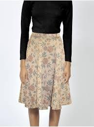 Resultado de imagem para modest skirts