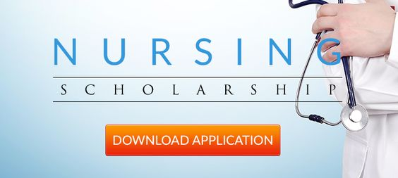 Nursing Scholarship 2016! #nurse #nursing #nursingschool #scholarship