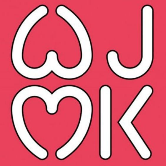 WJMK(ウジュミキ)のメンバープロフィール!注目のコラボユニット♡