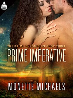I have authors who I just check up on every now and again to see if they are working on something in a series I love...Saw this squee. No release date. But d@mn we getting close. #SFR
