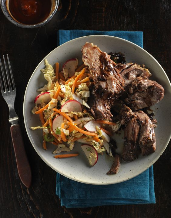 slow-cooker-vietnamese-style-beef-pot-roast