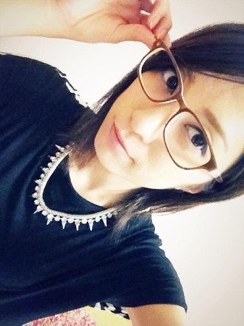 RT @kana_seguchi: ブログを更新しました。 「カリカリ…」→ http://flip.it/qLwBO