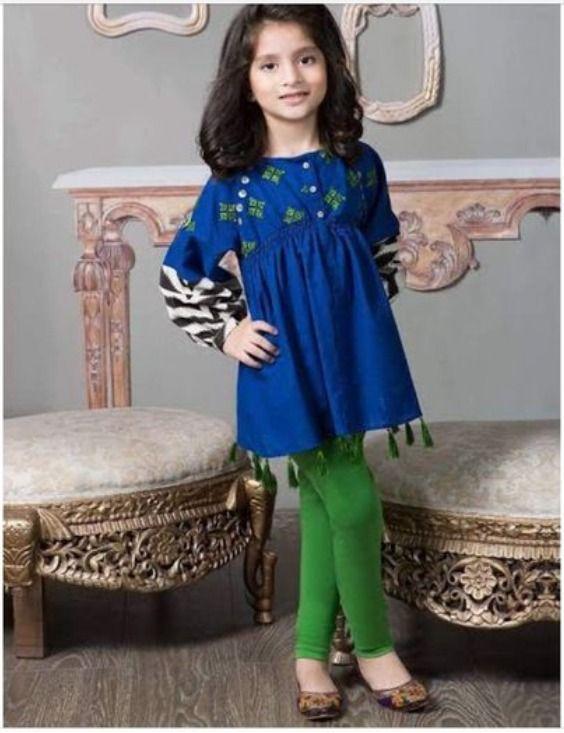 Baby Girl Dresses Pakistani Kids Dresses Kids Designer Dresses Girls Dresses Sewing
