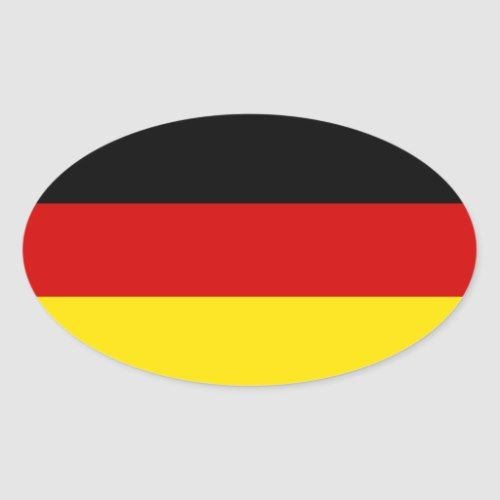 Pin On Germany