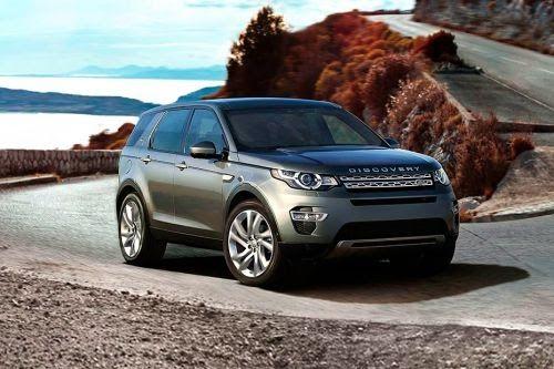 Lihat Gambar Mobil Sport Gambar Land Rover Discovery Sport Lihat Foto Interior Eksterior Download 68 L Mobil Sport Land Rover Discovery Range Rover Sport