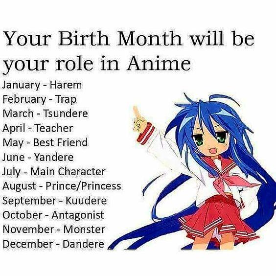 Ok I M The Best Friend Yandere Anime Birthday Scenario Game