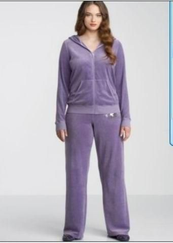 Shop for jogging suits at ganjamoney.tk Free Shipping. Free Returns. All the time.