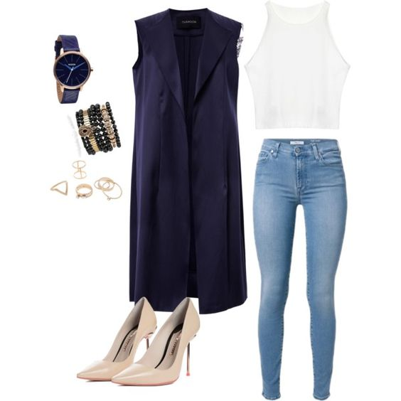 * by almirantifira on Polyvore featuring polyvore, fashion, style, Thakoon, Sophia Webster, Nixon, Samantha Wills and Lipsy