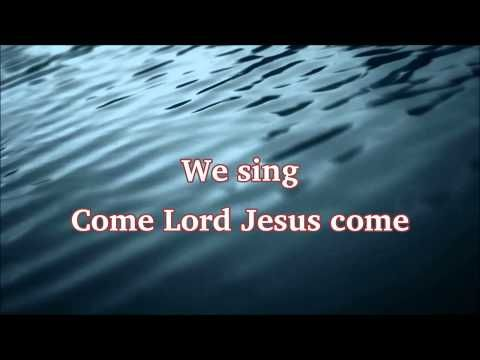 All Who Are Thirsty By Kutless With Lyrics Youtube Worship