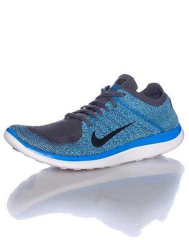 #FashionVault #Nike #Men #Footwear - Check this : NIKE MENS Blue Footwear / Sneakers 10.5 for $69.95 USD