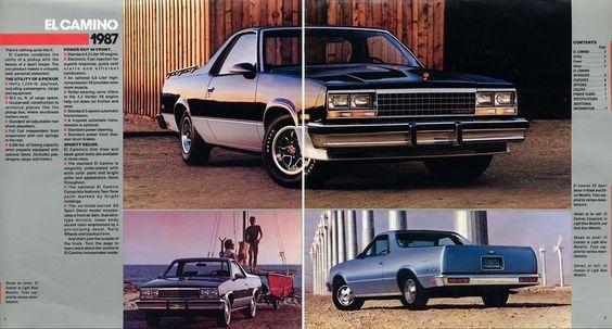 1987 Chevrolet El Camino-02