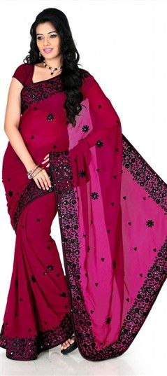 Sarees, Wedding Lehnghas, Saris, Wedding sarees, Party Wear sarees, Indian sarees, Bridal sarees, Designer sarees, Traditional sarees, Fancy sarees, Silk saris, embroidered sarees, Bandhej saris, Saree Wholesalers, Exporters, Jaipur, India
