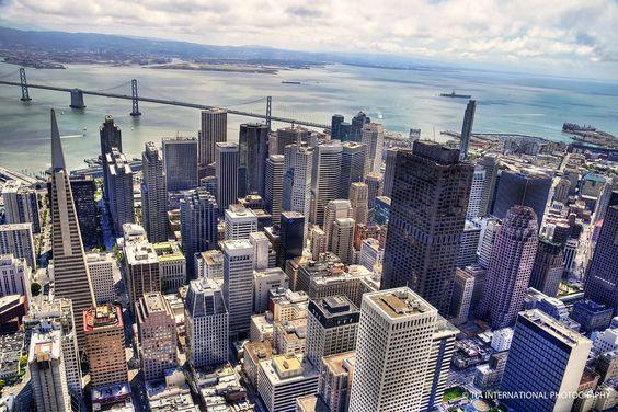 san+francisco | San Francisco - Megaconstrucciones