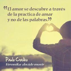practiquemos a amarnos ;)