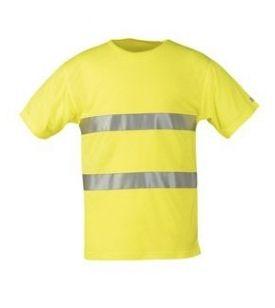 Więcej na http://tetex.pl/oferta,odblaskowa-koszulka-sulima-sioen,4d5449794d773d3d.html