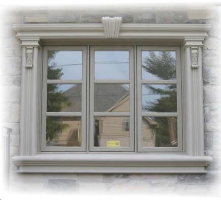 Window Design Ideas home windows design. your ideas of home window designs home repair
