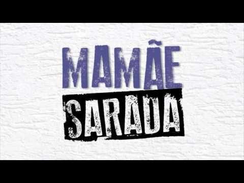 Mamãe Sarada, Como Funciona? Saiba Tudo Aqui!
