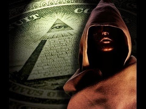 illuminati 2016-2017 | The New World Order is not a conspiracy proof 201...